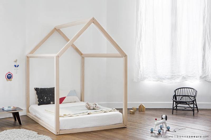bonnesoeurs-design-lit-maison-01-fabrique-en-france-hetre-massif-ecologique