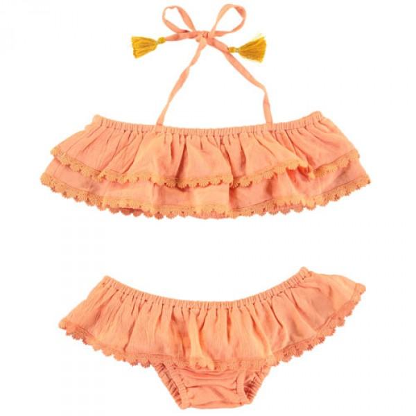 BikiniChouP_che-Enfant1_5