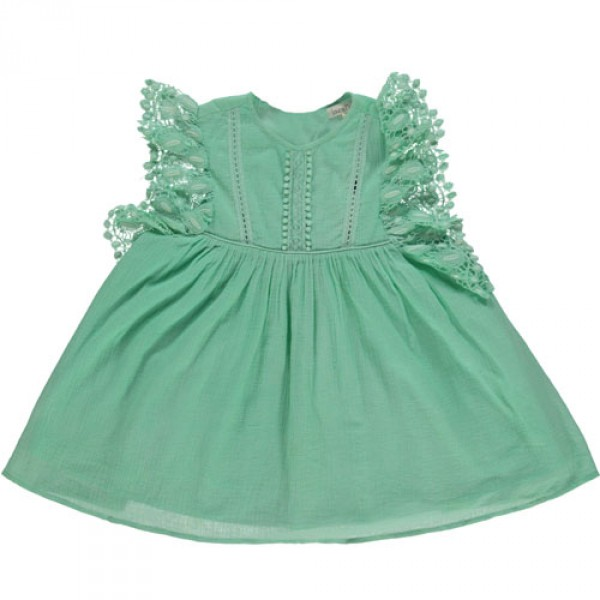 RobeMagdaWatergreen-Enfant1_6