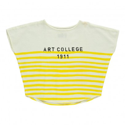 top-art-college-1911-ecru