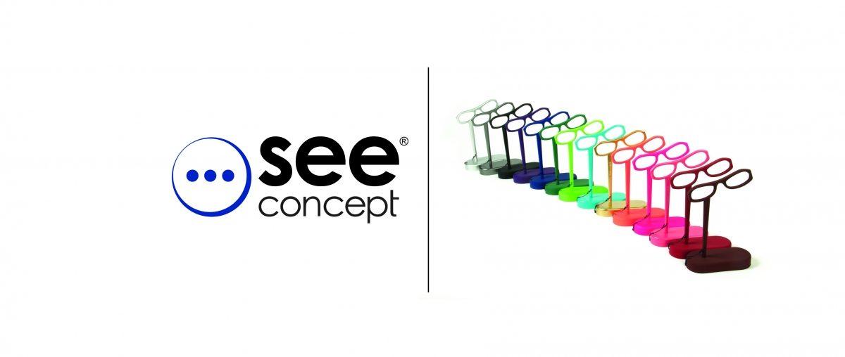 see_conceptsee_home